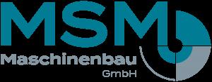 MSM Logo 4c 3000x1169